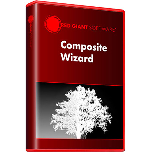 Composite wizard download
