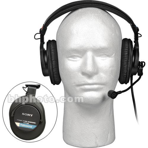 Sennheiser earbuds cx200 - Sony h.ear in 2 Wireless (Black) Overview
