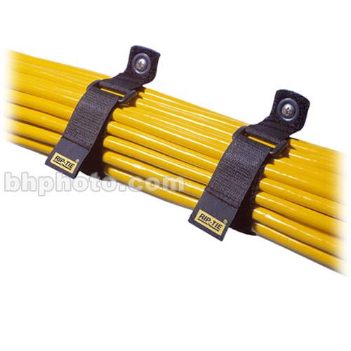 rip tie cinchstrap eg pack of 10 n07g10bk b h photo