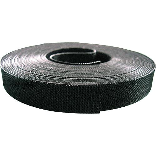 4a01b3636c81 Rip-Tie WrapStrap Plus 1/2 x 75' (Black) Q751RLBK B&H Photo