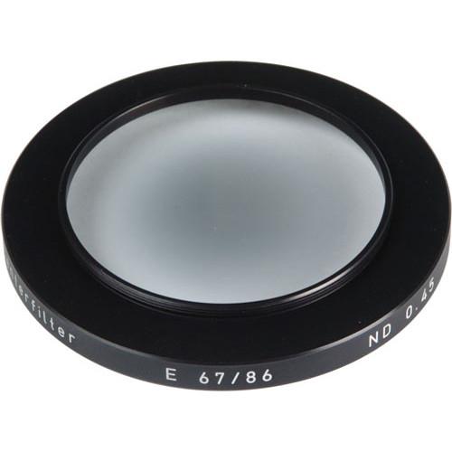 rodenstock 67mm center filter 170005 b&h po