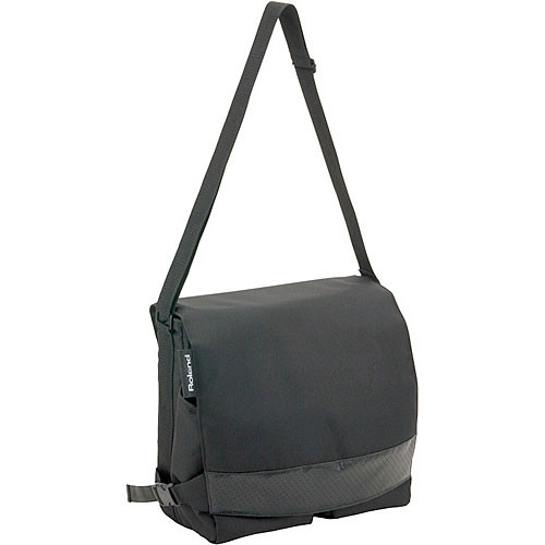 Roland Cb Sp1 Carrying Bag