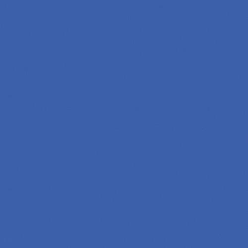 Rosco E Colour 068 Sky Blue 48 X 25 Roll