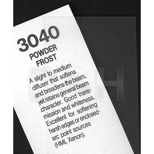 rosco roscosleeve t5 x 60 110084016005 3040 b h photo video Steel I-beam Load Chart rosco roscosleeve t5 x 60 3040 powder frost