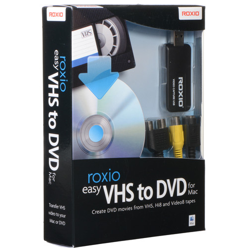 iFunia DVD Creator for Mac. iFunia DVD Creator for Mac is the best Mac DVD Creator and DVD burner software which has the full capability to convert all sorts of video files into standard DVD-format disc, DVD folder or ISO files. Category:mac - DVD & Video.