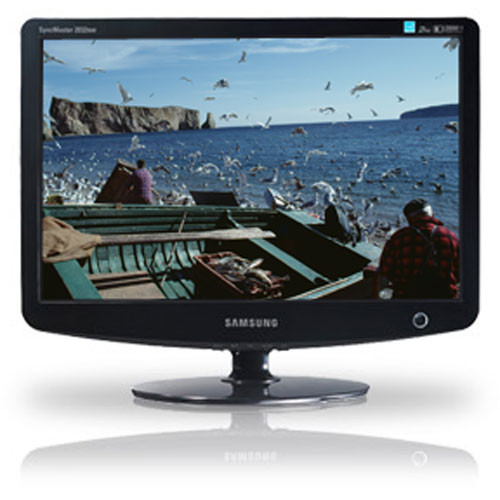 Samsung Monitor Devices - driverserve