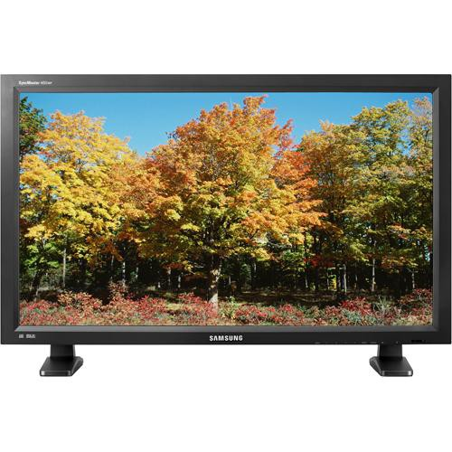 Samsung 400FPN-2 LCD Monitor Driver for Windows Download