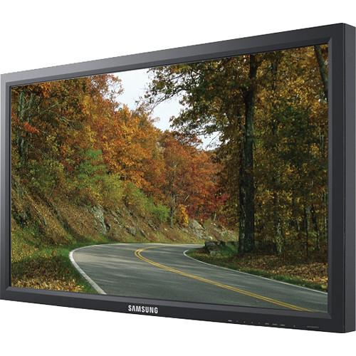 SAMSUNG 460FP-2 LCD MONITOR DRIVER FREE