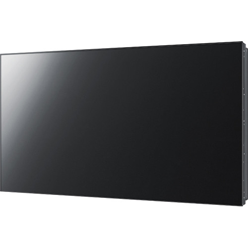 Samsung 460UTN-UD LCD Monitor Windows Vista 64-BIT