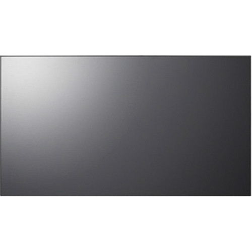 SAMSUNG 460UT LCD MONITOR WINDOWS 8 DRIVER DOWNLOAD
