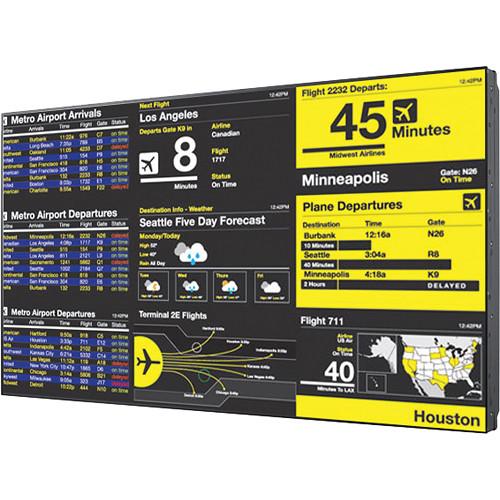 SAMSUNG 460UT-B LCD MONITOR DRIVER DOWNLOAD