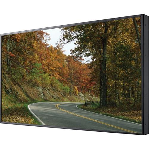 Samsung 460UX-2 LCD Monitor Driver