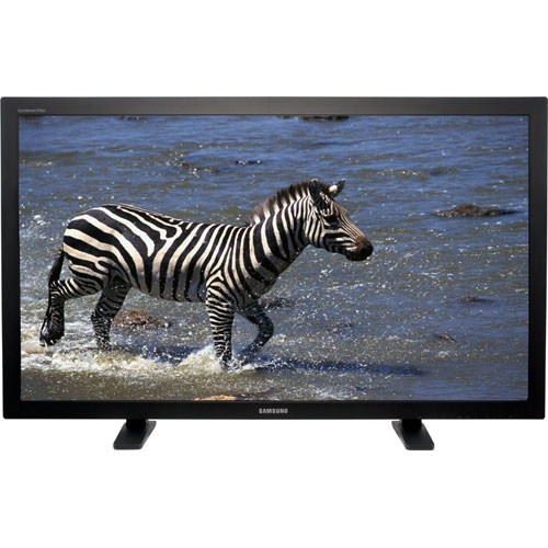 Samsung 570DX LCD Monitor Drivers (2019)