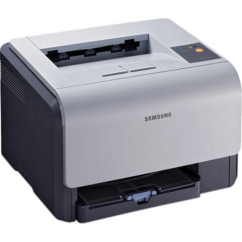 samsung clp 300 color laser printer clp 300 b h photo video rh bhphotovideo com samsung clp 300 user manual samsung clp 300 user manual