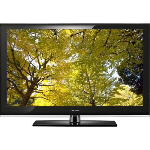 Samsung LN40B530P7F LCD TV Driver UPDATE