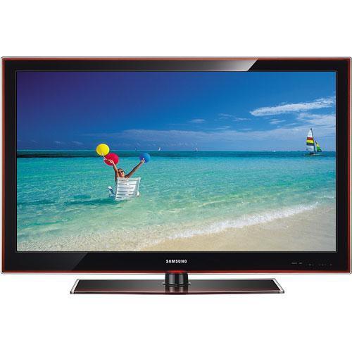 samsung ln52a850 52 1080p lcd tv ln52a850s1fxza b h photo rh bhphotovideo com Samsung Refrigerator Manual Samsung TV Schematics