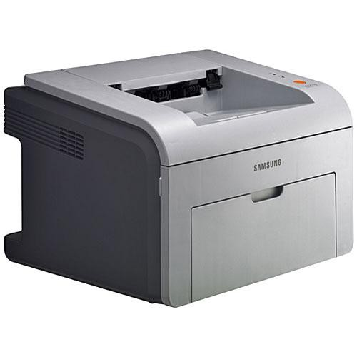ML Printer Drivers - Samsung Printer Drivers