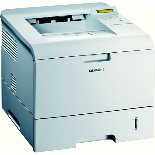 Samsung ML-3561N Printer Treiber Windows XP