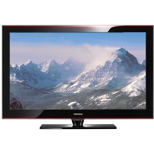 Samsung Pn50a650 50 Quot 1080p Plasma Tv Pn50a650t1fxza B Amp H