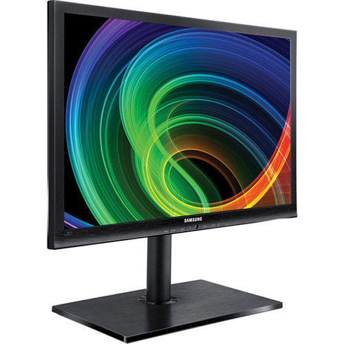 SAMSUNG S24A460B LED MONITOR DRIVER FOR MAC