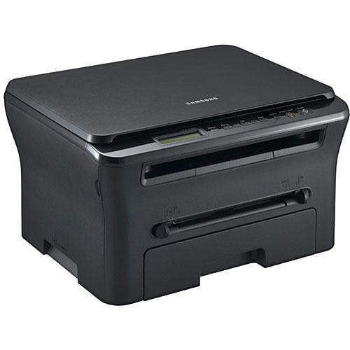 Скачать драйвер принтера для samsung scx-4300.