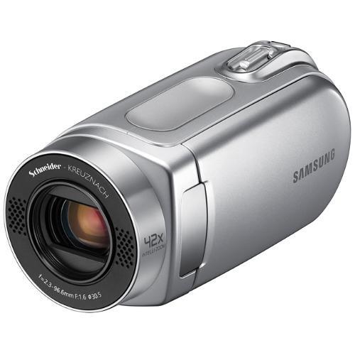 samsung smx f34 driver for windows 7 rh anbcs website Samsung HMX-F90 Camcorder Samsung SC DX103 XAA Manual