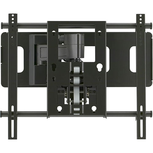 Samsung wmn5090 motorized wall mount wmn5090 b h photo video for Motorized tv wall mount reviews