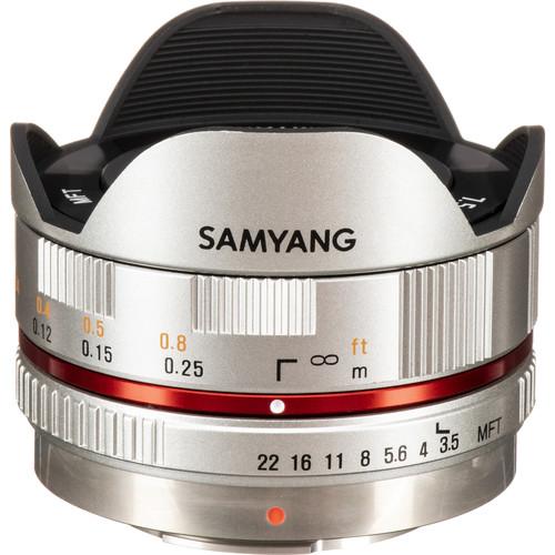 Fisheye lens cost erotic female photography