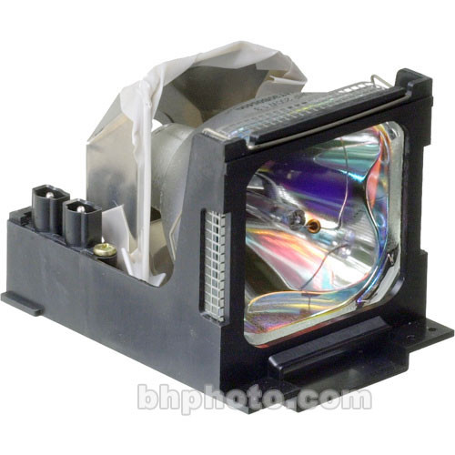 sanyo projector replacement lamp for plc xu30 32 33 35 37 38. Black Bedroom Furniture Sets. Home Design Ideas