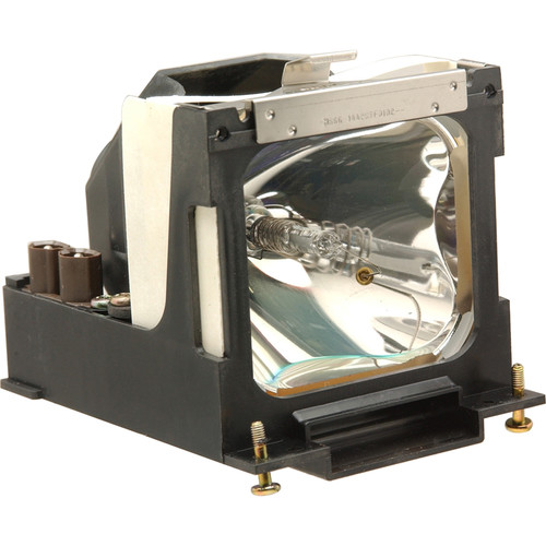 panasonic projector replacement lamp for the sanyo plc su25 sanyo plc. Black Bedroom Furniture Sets. Home Design Ideas