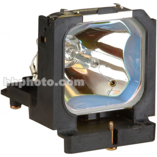 panasonic projector replacement lamp for the sanyo plv z2 and studio. Black Bedroom Furniture Sets. Home Design Ideas