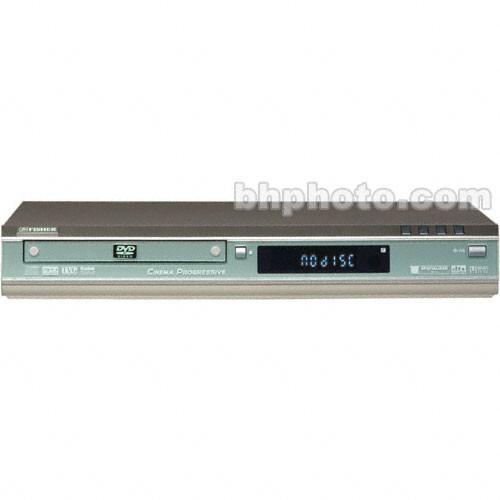 sanyo dvd sl35 dvd player silver dvdsl35 b h photo video rh bhphotovideo com sony dvd player manual slv-d380p sony dvd player manual