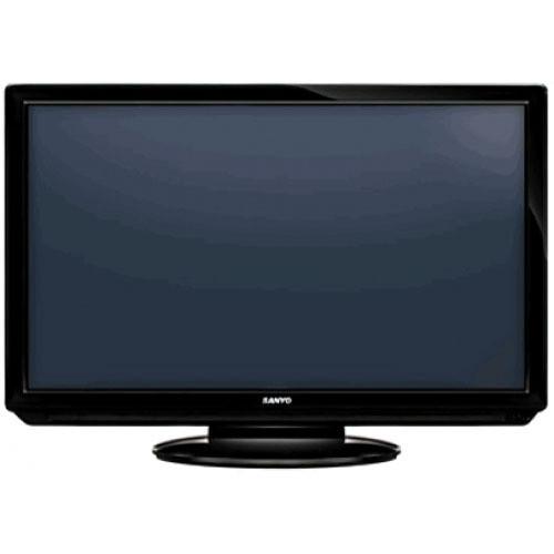 sanyo lcd 40e40f 40 multisystem lcd tv lcd 40e40f b h rh bhphotovideo com sanyo lcd tv user guide www Mts Sayno TV