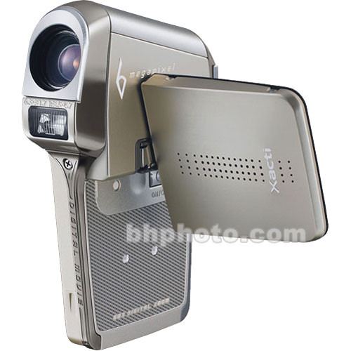 sanyo xacti vpc c6 digital camera b h photo video rh bhphotovideo com Kindle User Guide Kindle User Guide