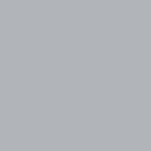 Light Grey Color Code