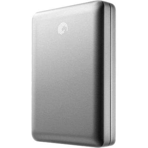 how to partition a hard drive mac seagate
