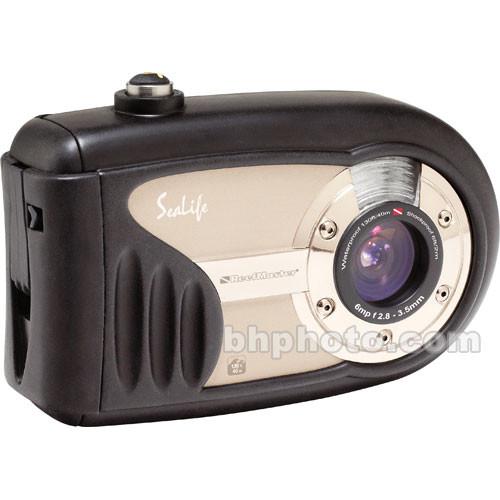 Sealife SL320 Camera Drivers Windows