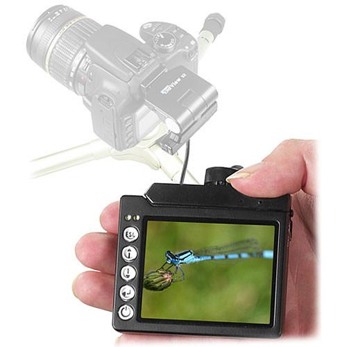 Seculine S2 Type B Digital Angle Finder S2b Bh Photo Video