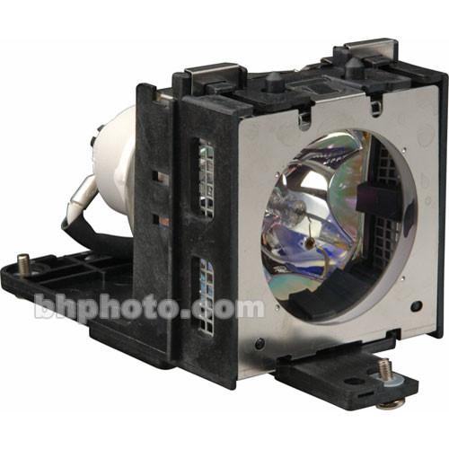 Sharp an-xr20lp projector lamp an-xr20lp b&h photo video.