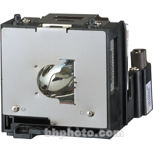 sharp an xr10lp projector replacement lamp for the sharp xr 10s sharp. Black Bedroom Furniture Sets. Home Design Ideas