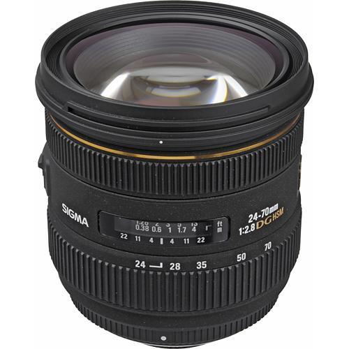 sigma 24 70mm f28 -#main