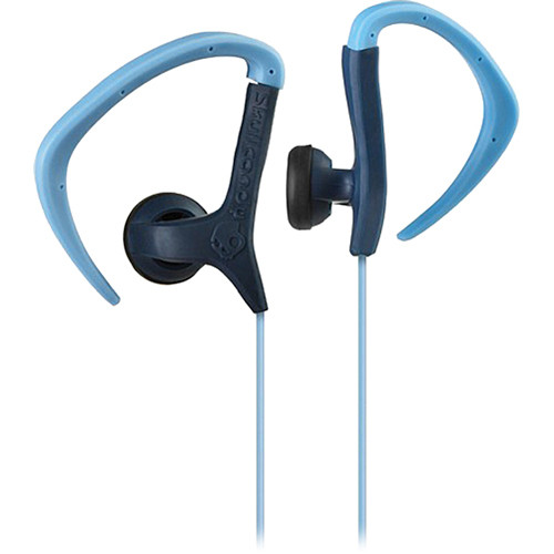 Who Sells SHARPER IMAGE SBT515BK Premium Bluetooth Sport Earbuds For Running And Exercise With Built-In Mic, Black