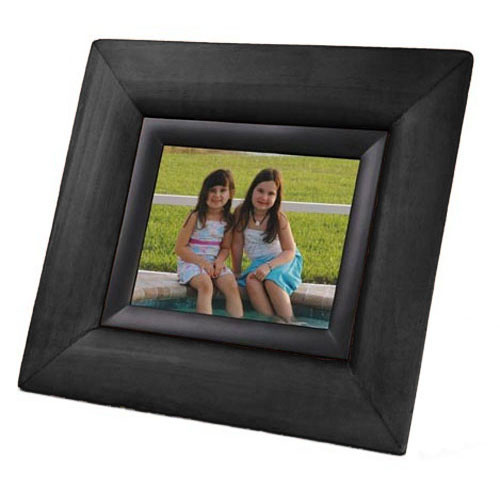 Smartparts Sp70ewb 7 Digital Picture Frame Spdpf70ewb1 Bh
