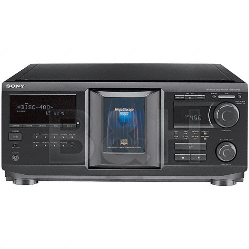 Image Result For Home Audio Cd Changers