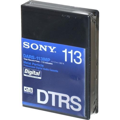 Afbeeldingsresultaat voor dtrs tape