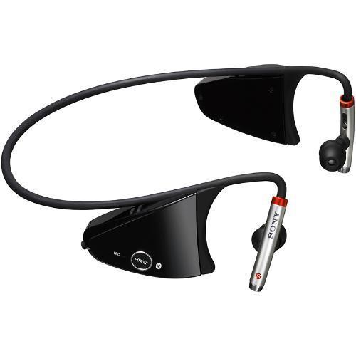Earbuds bluetooth wireless sony - dual bluetooth earbuds wireless