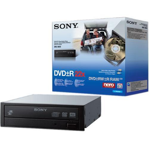 Sony dru-865s