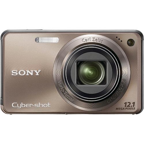 sony dsc w290 cyber shot digital camera titanium dsc w290 t rh bhphotovideo com Sony DSC W290 Software Sony DSC W290 Software