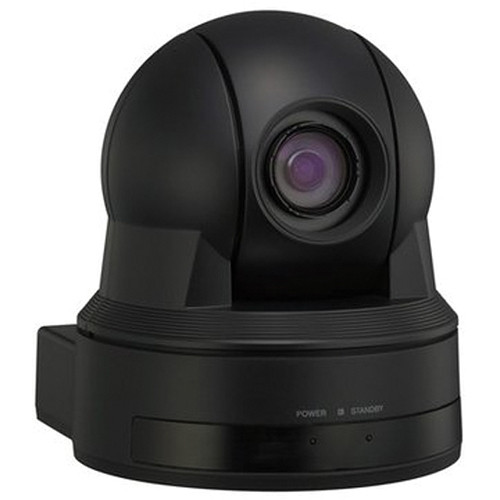 What is ptz camera controller shop