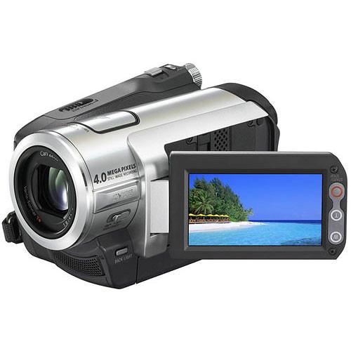 sony hdr hc5 1080i hdv camcorder hdrhc5 b h photo video rh bhphotovideo com sony handycam hdr-hc5 manual sony hdr-hc5 manual pdf